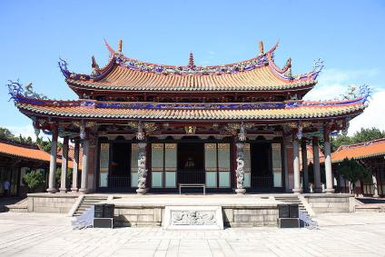 Things To Do in Taipei - 29 Attractions | Visit A City