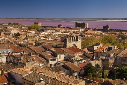 Visit Narbonne Narbonne Trip Planning