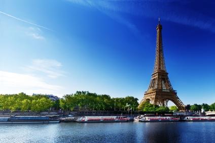 Visit France - France Trip Planning