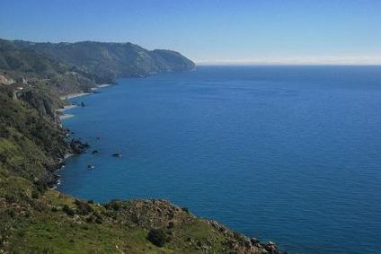 Visit Almunecar - Almunecar Trip Planning